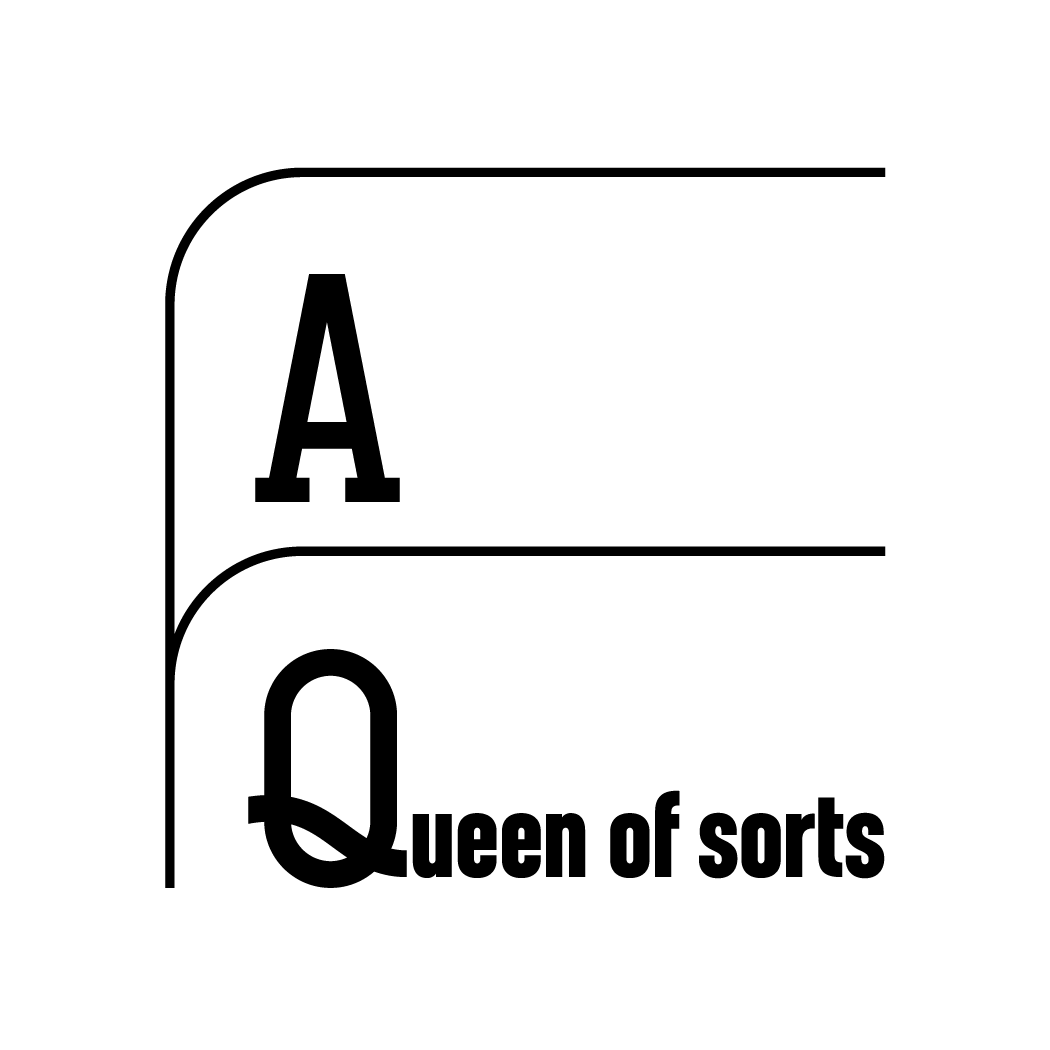 A Queen Of Sorts - 30 for 30 Podcasts