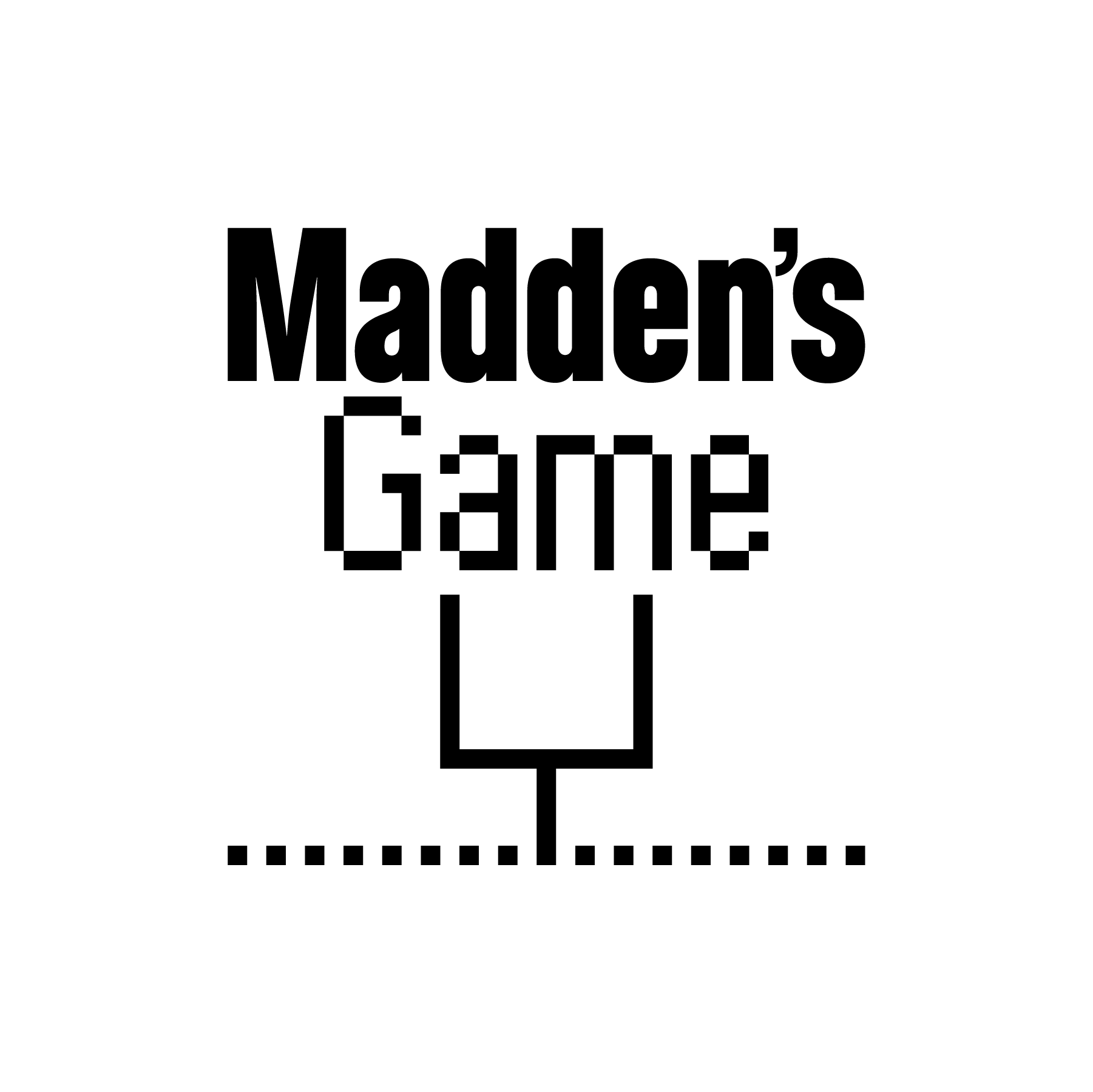 Madden's Game